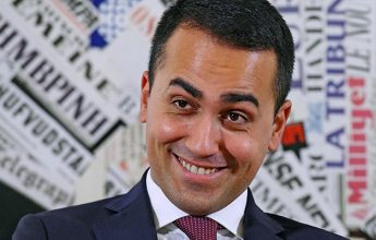 Giggino Di Maio alla prova del fact checking: tutte le bufale andate in onda